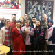 Visita guiada en la Biblioteca Islámica (AECID) Madrid