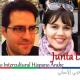 Reunión para la designación de vacantes de la Junta Directiva del Círculo Intercultural Hispano Árabe