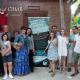 """Nuestro segundo encuentro de """"Umsiat"""" CIHAR 2016"""