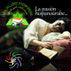 Programa de actividades de la I Feria del Libro Hispanoárabe – Madrid