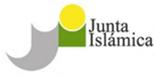junta-islamica