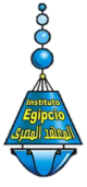 logo-instituto-egipcio