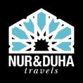 nurduha-logo2-800x800