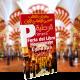 CIHAR, celebra su I Feria del Libro Hispanoárabe en Córdoba
