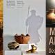 Piden reconocer los orígenes árabes de Madrid con calles y una ruta oficial