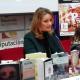 Gran satisfacción generalizada en la I Feria del Libro Hispanoárabe de Córdoba