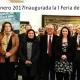 La prensa habla de la I Feria del Libro Hispanoárabe (CIHAR) en Córdoba