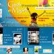 Clausura del III Festival Grito de Mujer – 14/03/2017 Madrid