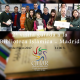 2ª Visita guiada a la Biblioteca Islámica Madrid 29/03/2017