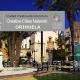 Orihuela Ciudad Creativa de Literatura – CIHAR se adhiere