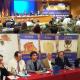 """Conferencias Internacionales Mediterráneas """"MULTAQA"""" Valencia 2017"""
