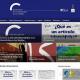 Arranca la web del 'Observatorio de la Islamofobia en los Medios'