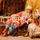 Ibrahim y Blanca, un amor truncado