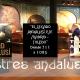 Ilustres andalusíes del eje Madrid – Toledo