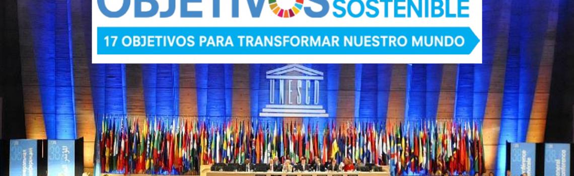 """CHIAR apoya la creación de """"Día Internacional de la Convivencia"""""""