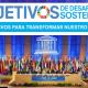 CIHAR se adhiere a la declaración París 19 de mayo 2017-UNESCO