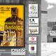 Nota de prensa – I Feria del Libro Hispanoárabe CIHAR de Badajoz