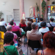 I Feria del Libro Hispanoárabe CIHAR de Badajoz