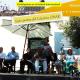 Colectivo CIHAR participa el Festival Voix Vives 2017 de Toledo