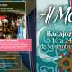 Almossassa 2017 incluye la Feria del Libro Hispanoárabe CIHAR