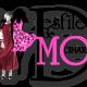 Desfile de Moda Hispanoárabe CIHAR 2017